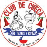 ClubCueca-01
