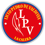 Colegio-Pedro-de-Valdivia-01