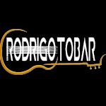 RodrigoTobar-01